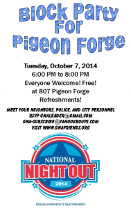 2014nno_pigeonforge_flyer